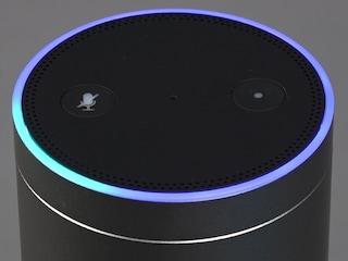 알렉사랑 대화하기, 아마존 에코 플러스 Amazon Echo Plus