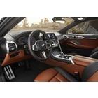 BMW, 내년 8 시리즈 컨버터블·그란 쿠페 출시 계획..'주목'