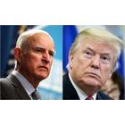 美 트럼프 행정부, 연비기준 두고 캘리포니아와 대립