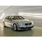 BMW EGR 결함 사태에 대한 다른 시각