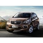 GM, 중국산 SUV에 대한 추가 관세 면제 신청