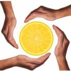 한국형 레몬법, 징벌적 손해배상 없으면 정착 힘들다.