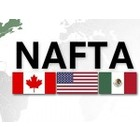 미국 멕시코의 NAFTA 협상, 자동차 관세가 새로운 쟁점으로 부상