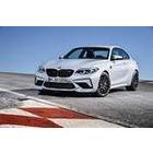 BMW, M2 CS·CSL 버전 출시 가능성..판매 일정은?