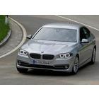 정부, BMW 차량 사상 초유의 운행중지 결정
