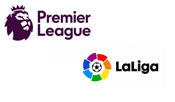각국 축구 리그 관전 포인트는?