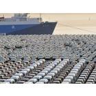 중국, 자동차 재고 늘어... 판매율 92%