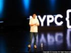 넥슨 2018년 NYPC 토크콘서트