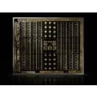 엔비디아, 새로운 튜링(Turing) GPU 아키텍처 선보여
