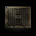 투데이 브리핑 - 엔비디아, 새로운 튜링 GPU 아키텍처 공개