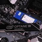 인텔의 옵테인 메모리는 정말 쓰레기 일까 아니면 스토리지의 또 다른 발전 일까?