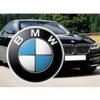 BMW차량 화재사건의 시작과 마지막은?
