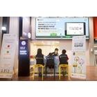 벤츠, 부산서 어린이 교통안전 캠페인 전개..사회공헌 강화