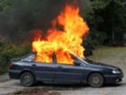 '화재 대비' 차량용 소화기, 이렇게 사서 이럴 때 써라