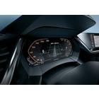 BMW, 신형 Z4 로드스터 공개..340마력 엔진 파워