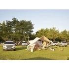 포드코리아, '고두 캠프(Go!Do! Camp)' 2차 참가자 모집