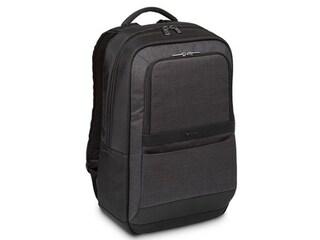 복불복 상점 타거스 15.6형 노트북 백팩 시티스마트 에센셜