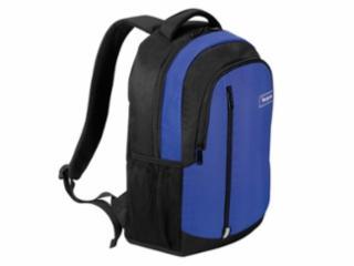 타거스 15.6형 노트북 백팩 TSB89102AP-70