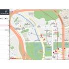 팅크웨어, 웹 기반 지도 서비스 플랫폼 '파이브 핀(Five pin)' 베타 오픈