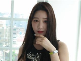 복불복 상점 수위센서와 사이렌&스마트밴드