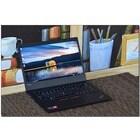 라이젠 탑재한 다기능 비즈니스 노트북, 레노버 씽크패드 E485-0WKR