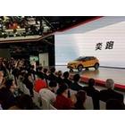 """""""중국시장에서 고전하는 현대기아차..빠르게 판매 회복하려면..."""""""