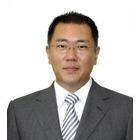 정의선 부회장, 현대차 그룹 총괄 수석 부회장 임명