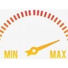 자동차 급발진 문제 해결, 소비자를 위한 최소한의 균형이 필요하다