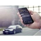 BMW, 유럽 사양 차종에 디지털키 적용