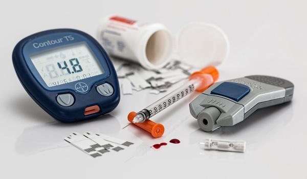 당뇨병 정복, 혈당계 선택부터!