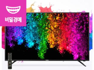 [낙찰공개] 와사비망고 ZEN U430 UHDTV Palette i20