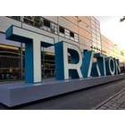 [TV 데일리카] 렌슐러 '트라톤 그룹' CEO가 밝힌 '트라톤'의 미래 비전은?