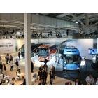 2018 하노버 모터쇼 5신 - 볼보트럭이 제안하는 전동화와 자율주행