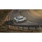 메르세데스-AMG 프로젝트 1, 양산 버전 테스트카 포착