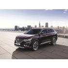 르노삼성 QM6 GDe, 중형 가솔린 SUV 최초 2만대 판매 돌파