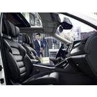 르노삼성 QM6 GDe, 누적 판매 2만대 돌파..가솔린 SUV 시장 '돌풍'