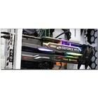 발열잡은 최고급형 게이밍 그래픽카드, MSI 지포스 RTX 2080 게이밍 X 트리오 D6 8GB 트라이프로져
