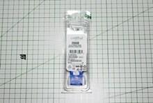 마이크론 Crucial MX500 M.2 SSD(250GB) 리뷰
