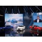 2018 파리모터쇼 3신 - BMW 신형 3시리즈, 역전의 기회가 될 것인가