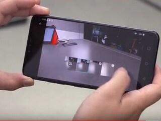 LG V40 씽큐 세 가지 색깔 모두 열어볼께요!!