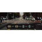 현대모비스, 신기술 확보 주력..운전자 표정 분석하는 AI 소개