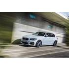 "BMW 118d, 화재 가능성으로 추가 리콜..""대상 차종 확대도 검토"""