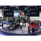 중국, 9월 신차 판매 7년만에 가장 큰 폭 하락
