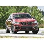 BMW그룹, 1~9월 글로벌 누계 신차 판매 1.3% 증가