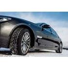 일반 타이어 vs. 겨울용 타이어..겨울철 안전운전 요령은?