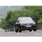 폭스바겐 그룹, 1~9월 글로벌 신차 판매 4.2% 증가