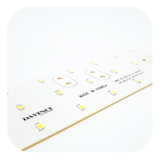 다빈치 2세대 DIY 홈 LED 램프 ST-25WS