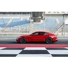 포르쉐, 파나메라 GTS·스포트투리스모 유럽서 공개..특징은?
