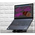 모바일 워크스테이션에 휴대성을 더하다, 레노버 ThinkPad P52s-08H
