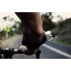 자전거 교통사고 사망자 절반은 65세 이상 고령자..'대책 시급'